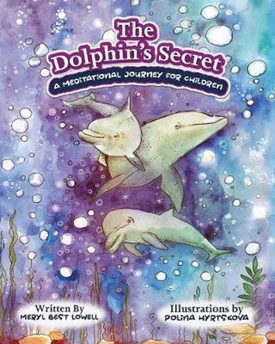The Dolphin's Secret