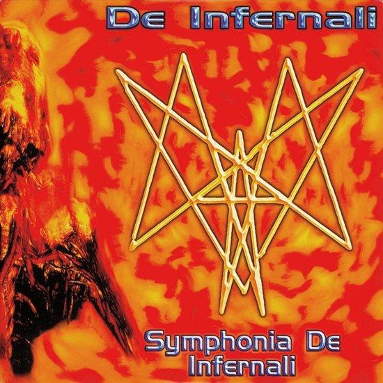 Symphonia De Infernali