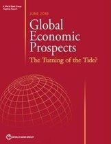 Global economic prospects, June 2017