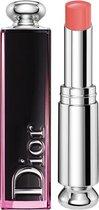 Dior - Addict Lacquer Stick - 654  Bel Air - Lippenstift