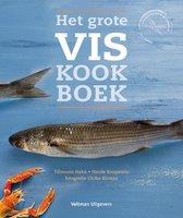 Het grote viskookboek