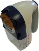 Singer BSM203 - Ontpluizer