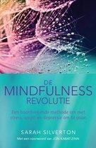 De mindfulness revolutie
