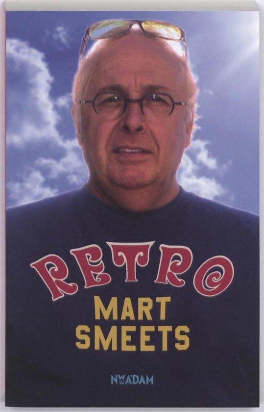 Retro - Mart Smeets pdf epub