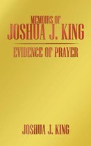 Memoirs of Joshua J. King