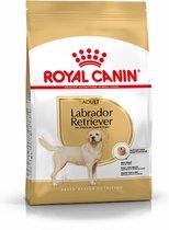 Royal Canin Labrador Retriever Adult - Hondenvoer - 12 kg