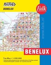 Falk AK Benelux routiq