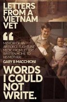 Letters from a Vietnam Vet