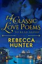 14 Classic Love Poems to Read Aloud