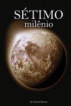 Setimo Milenio