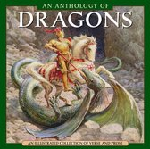 An Anthology of Dragons