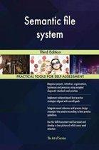 Semantic File System