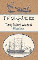 The Kedge-Anchor