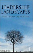 Leadership Landscapes