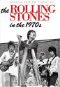Rolling Stones: In the 1970s [Video]