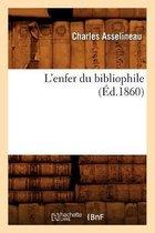 L'enfer du bibliophile (Ed.1860)