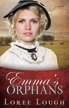 Emma's Orphans