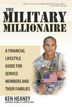 The Military Millionaire