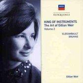 Art Of Gillian Weir - Volume 2