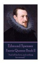 Edmund Spenser - Faerie Queene Book II