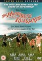 Happiness Of The Katakuri
