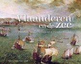 Vlaanderen en de zee