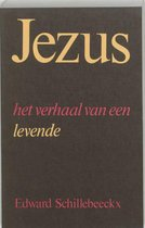 Jezus Verhaal Van Een Levende 9Dr