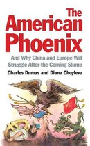 The American Phoenix
