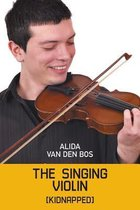 The Singing Violin