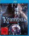 Krampus Unleashed (Blu-ray)