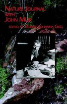 Nature Journal with John Muir