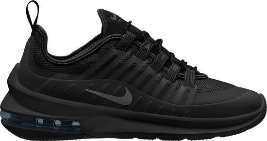 bol.com | Nike Air Max Axis - Zwart - Maat 37.5