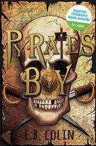 Pyrate's Boy