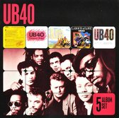 Signing Off/Present Arms/Ub44/Labou