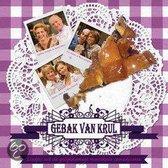 Gebak Van Krul