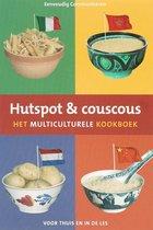 Hutspot en couscous