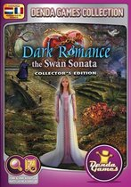 Dark Romance - The Swan Sonata CE