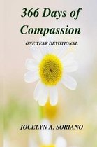 366 Days of Compassion
