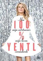 100% Yentl