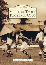 Merthyr Tydfil Football Club