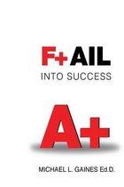 Fail Into Success