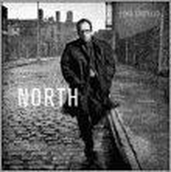 North (incl. bonus-DVD)