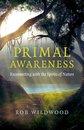 Primal Awareness