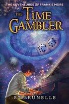 The Time Gambler