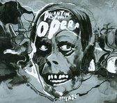 The Phantom Of The Opera O.S.T. (19