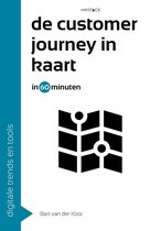 60 minuten serie 24 - De customer journey in kaart in 60 minuten