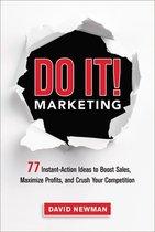 Do It! Marketing