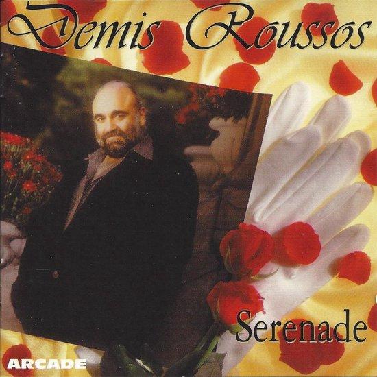 Demis Roussos - Serenade