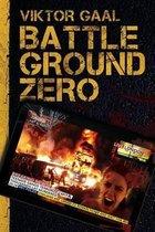Battleground Zero