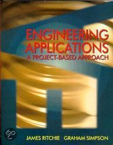 Engineering Applications